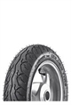 GOLDEN TYRE GT 110 Estive