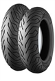 MICHELIN CITY GRIP FRONT M/C Quattro Stagioni