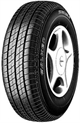 FALKEN SINCERA SN807 Estive