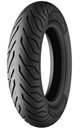 MICHELIN CITY GRIP FRONT Estive
