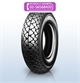 MICHELIN S83 Estive