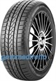 FALKEN Euro All Season AS200 Quattro Stagioni