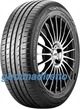 HANKOOK Ventus Prime 2 K115 HRS Estive