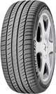 MICHELIN PRIMACY HP Estive