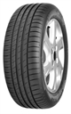 GOODYEAR EFFICIENTGRIP PERFORMANCE Estive
