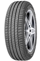 MICHELIN PRIMACY 3 Estive