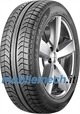 PIRELLI Cinturato All Season Plus Quattro Stagioni