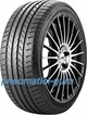 GOODYEAR EFFICIENTGRIP Estive