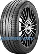 MICHELIN PRIMACY HP ZP Estive