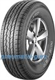 NEXEN ROADIAN HTX RH5 Estive