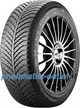 GOODYEAR Vector 4 Seasons Quattro Stagioni