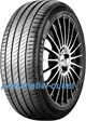 MICHELIN Primacy 4 Estive