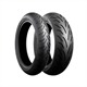 BRIDGESTONE SC 1R Estive