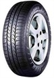 FIRESTONE Multihawk Estive