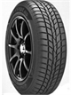 HANKOOK Winter ICept RS W442 Invernali