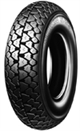 MICHELIN S 83 Estive