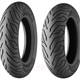 MICHELIN City Grip Front TL Front Estive